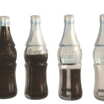 CocaCola-Bottles