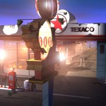 Gas_Station_50s-NIGHT