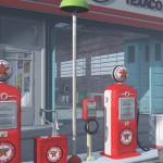Gas_Station_50s-Pumps_NIGHT-copie