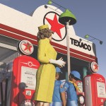Gas_Station_50s_Adversiting