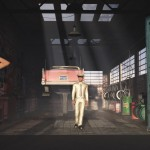 Gas_Station_50s_Adversiting2