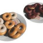 plates-of-Donuts