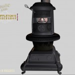 Coal-Burning-Stove05