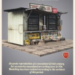 THE_NEWSSTAND_Catalogu_01