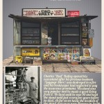 THE_NEWSSTAND_Catalogu_02