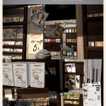 THE_NEWSSTAND_Catalogu_03