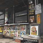 The_Newsstand_03
