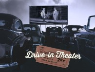 Drive_In_Theater_03
