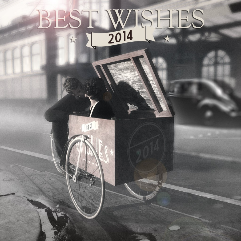 Best_wishes_2014