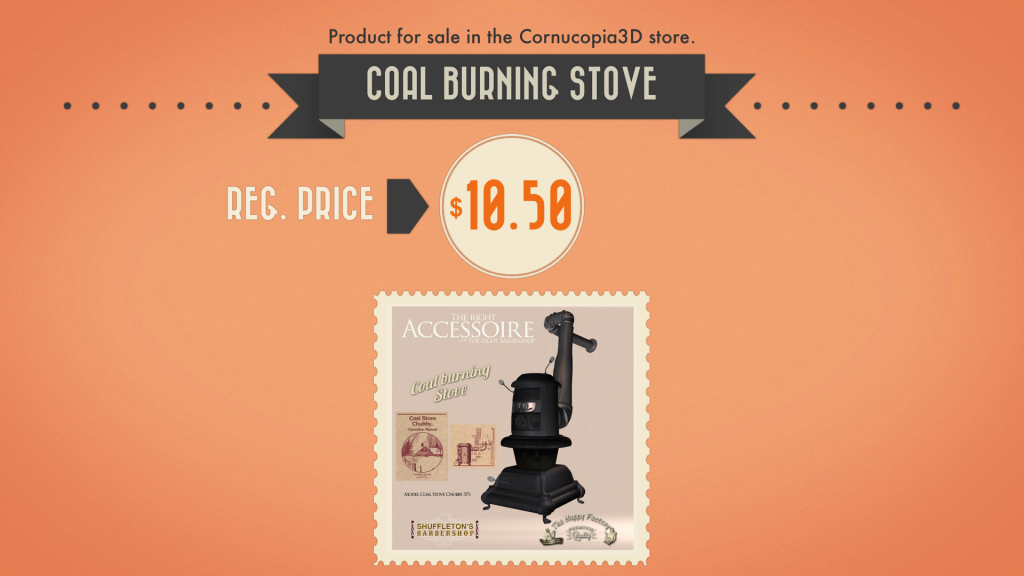 Coal_burning_STORE.030