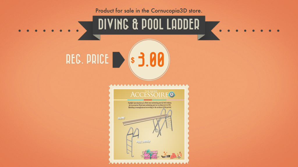 DIVING_POOLLADDER_STORE.021
