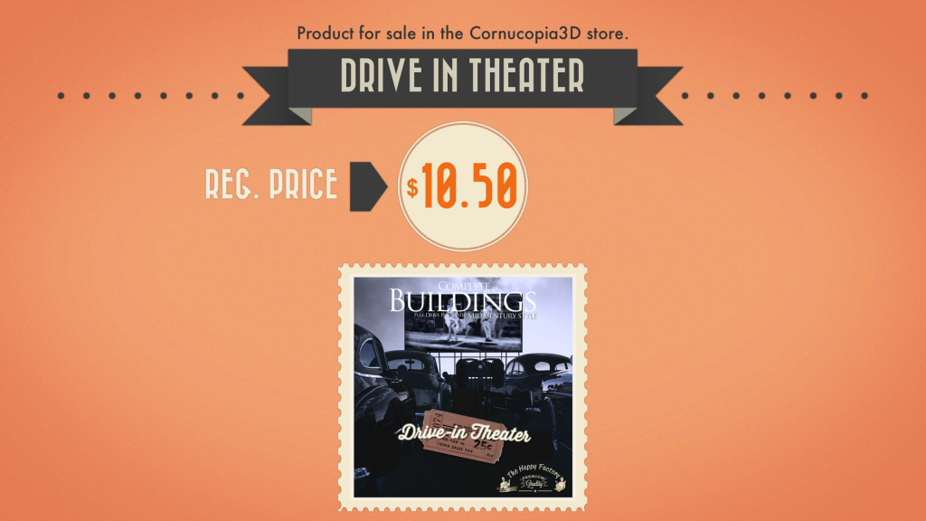 DRIVE_IN_STORE.013