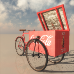 Delivery_Tricycle