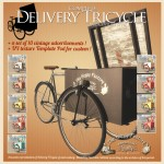 Delivery_Tricycle_00