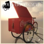 Delivery_Tricycle_01