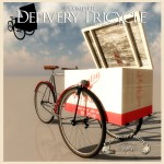 Delivery_Tricycle_02