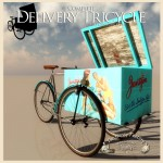 Delivery_Tricycle_03