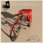Delivery_Tricycle_04