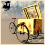 Delivery_Tricycle_05