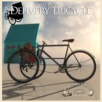 Delivery_Tricycle_06