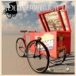 Delivery_Tricycle_07