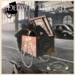 Delivery_Tricycle_09