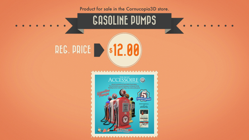 GASOLINE_PUMPS_STORE.011