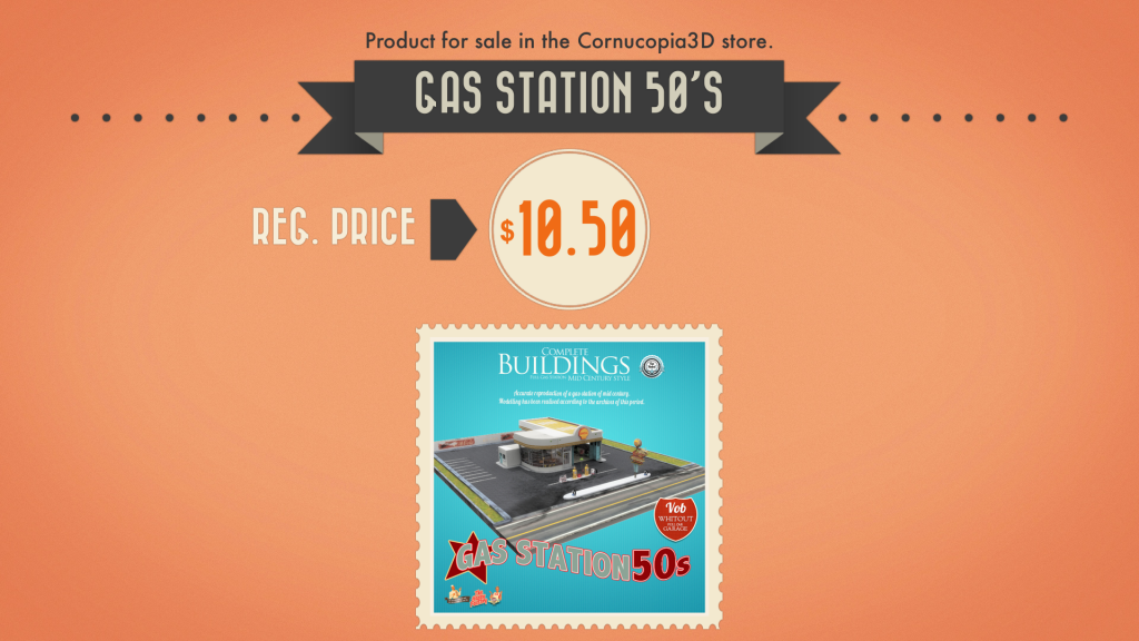 GAS_STATION_STORE.004