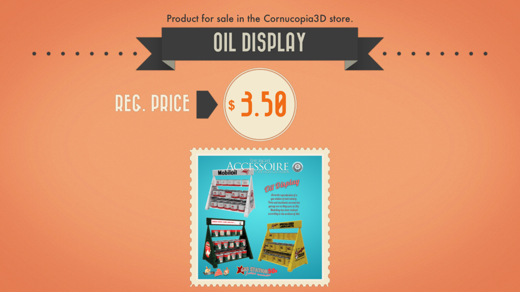 OIL_DISPLAY_STORE.007