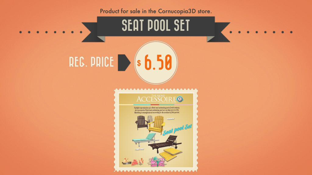 SEAT_POOL_STORE.023