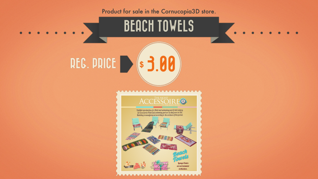 TOWELS_STORE.020