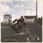 BUS_STOP_01