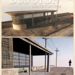Bus_Stop_Page_02