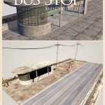 Bus_Stop_Page_03