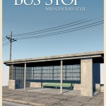 Bus_Stop_Page_04
