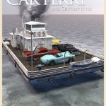 Car_Ferry_page_00