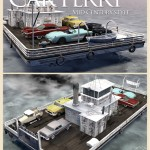 Car_Ferry_page_01