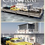 Car_Ferry_page_02
