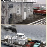 Car_Ferry_page_03