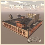 ROOF_00