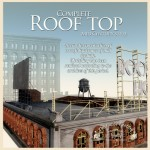 ROOF_01