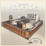 ROOF_02