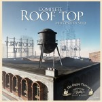 ROOF_05