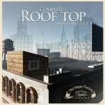 ROOF_06