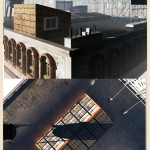 The_Roof_Page_02